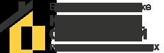 КолодецСпецСтрой Лого
